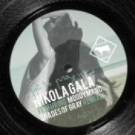 Nikola Gala - Got to Pray  (Moodymanc\'s Higher State Mix)