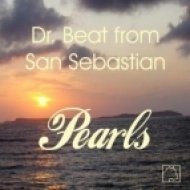 Dr. Beat From San Sebastian - Leo\'s Shake  (Ilya Santana Italo Version)