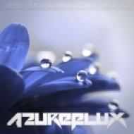 Azureflux - Cafe Au Lait  (Remaster)