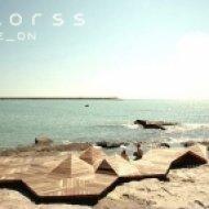 DJ Korss - Make It Funky ()