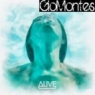 Dirty South & Thomas Gold - Alive (Gio Montes Remix)