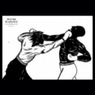 David K, Varoslav - Better Talk  (James What Remix)