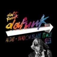 Daft Punk - Da Funk  (Benson & Alias Remix)