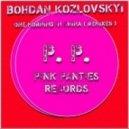 Bohdan Kozlovskyi - One Morning in China  (Original Mix)