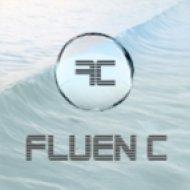 Fluen C - Vision ()