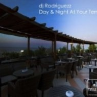 Dj Rodriguezz - Day At Your Terrace (CD1)