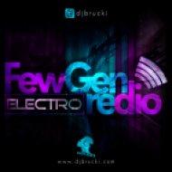Zedd x Feature Cuts - Spectrum Decisions  (DJ Brucki Dubstep Remix)