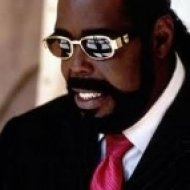 Barry White - September When I First Met You (Sensus Soul Remix)