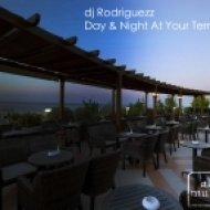 Dj Rodriguezz - Night At Your Terrace  (CD2)