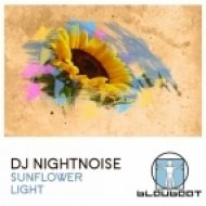 DJ Nightnoise - Sunflower (Original Mix)