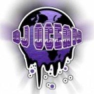 DJ OCEAN - TRANQUILISER PART TWO ()