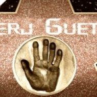 Serj Guetta - SaxsoDubstepo 1 ()
