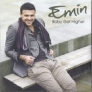 Emin - Baby Get Higher  (Seamus Haji Club Mix)