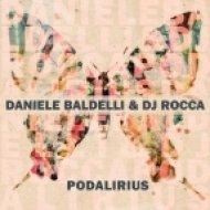 Daniele Baldelli & DJ Rocca - A TV Show ()