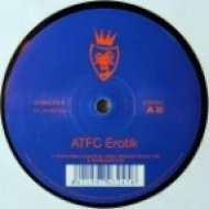 ATFC - Erotik ()