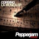 Corbino - Derk  (Original Mix)