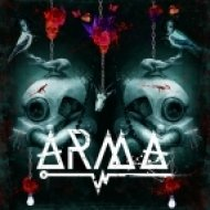 Arma - Eternity (Original Mix)