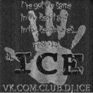 DJICE - Invisible Beats ( live mix ) part one ()