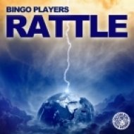 Bingo Players - Rattle (Crazy Shakers Rework)
