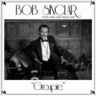 Bob Sinclar - Groupie (Club Mix)