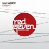 Ivan Weber - Kiribati (Jd Mals remix)