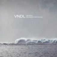 VNDL - Crunx ()