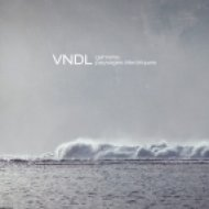 VNDL - Gahrena ()