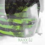 Diamond Scissors Feat. Egine - Let\'s Dance Now (Maxx Dj Remix)