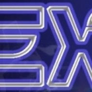 Xport - Next ()