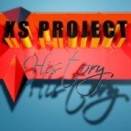 XS Project - Не стой! ()
