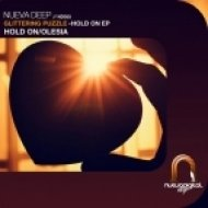 Glittering Puzzle -  Hold On  (Original Mix)
