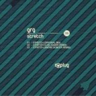 GRG - Stretch  (Luis Junior Remix)