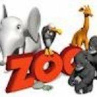 Break mafia - Cyber Zoo! ()