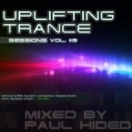 Paul Hided - Uplifting Trance Sessions #9 ()
