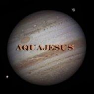 AquaJesus - For The Brain ()