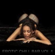 Marga Sol - Call Of An Angel  (Original Mix)