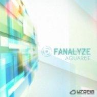 Fanalyze - Wire Fire ()