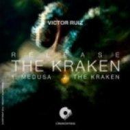 Victor Ruiz - Medusa ()