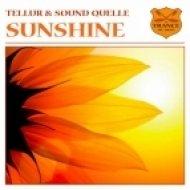 Tellur - Sunshine ()