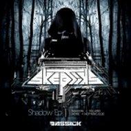 Skeptiks - More (Original Mix)