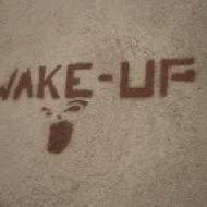 Chunks Feat. Mr. Sandman - Wake Up (Original Mix)