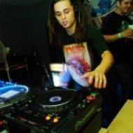LSDee - London Jump Up Promo Mix April 2012 ()