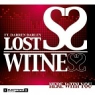 Lost Witness feat. Darren Barley - Here With You (Extended Mix)