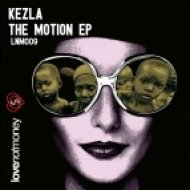 Will Crawshaw & Kezla - The Soul  (Original Raw Vibin\' Mix)