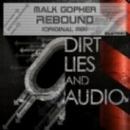 Malk Gopher - Rebound! (Original Mix)