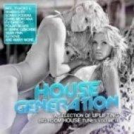 DADA - Body Shake  (Futuristic Polar Bears Remix)