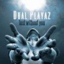 Dual Playaz - Alone Again  (Rocco & Bass-T Remix)