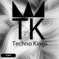 TechnoGodPastor - Techno Kings v1.08 ()