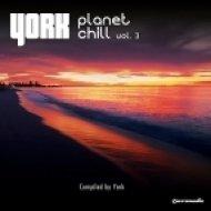 Taucher - Moon Over Atlantis  (Original Mix)
