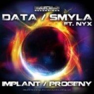 Smyla featuring Nyx - Progeny ()
